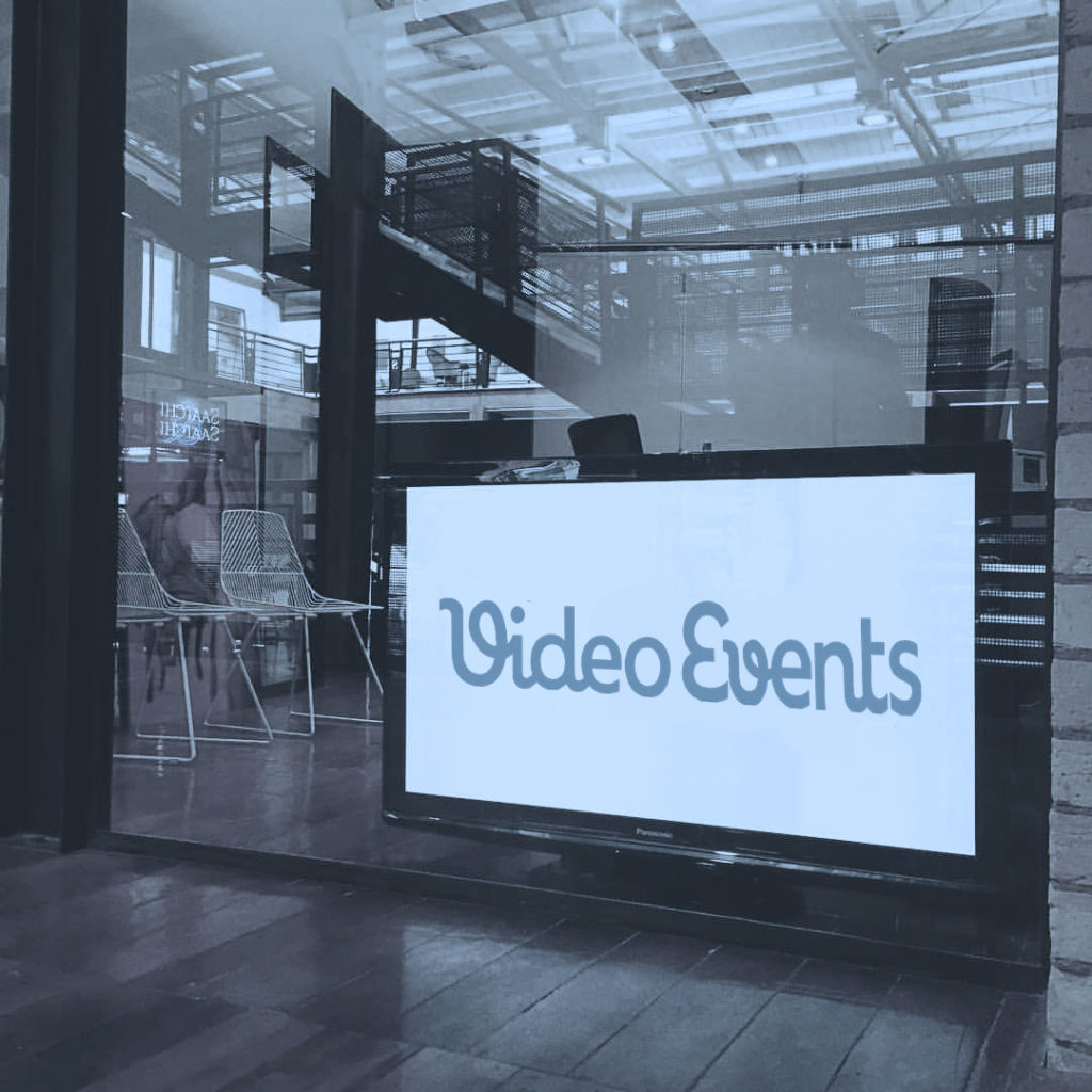 event video, auckland event video, wedding video, wedding videography, auckland videography, event videography, wedding photography, funeral video service, funeral videos