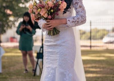 Wedding photography auckland NZ Palmy 4