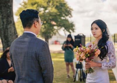 Wedding photography auckland NZ Palmy 5